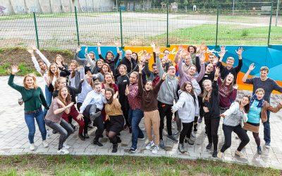 Solidaritätspakt Bildung: Mehr Bildungsgerechtigkeit für Deutschland