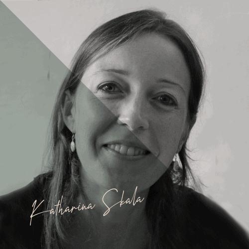 Katharina Skala
