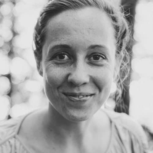 Elisabeth Hahnke