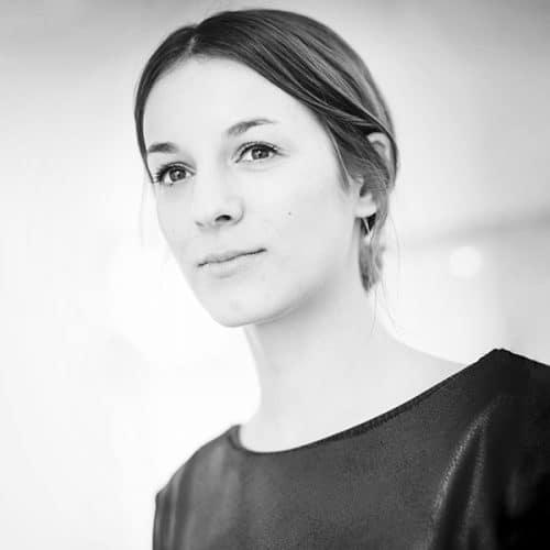 Julia Nahlovsky